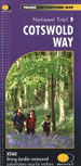 : Cotswold Way